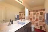 4844 Vista Sandia Way - Photo 28