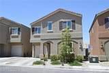 4844 Vista Sandia Way - Photo 3