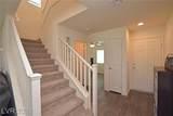 4844 Vista Sandia Way - Photo 30