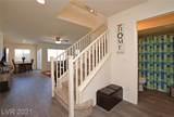 4844 Vista Sandia Way - Photo 31