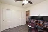 4844 Vista Sandia Way - Photo 32