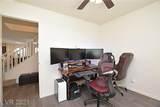 4844 Vista Sandia Way - Photo 33
