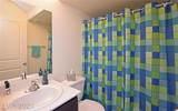 4844 Vista Sandia Way - Photo 34