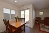 4844 Vista Sandia Way - Photo 35