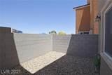 4844 Vista Sandia Way - Photo 36
