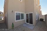 4844 Vista Sandia Way - Photo 37