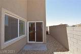4844 Vista Sandia Way - Photo 38
