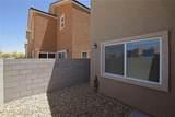 4844 Vista Sandia Way - Photo 39