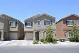 4844 Vista Sandia Way - Photo 4