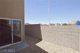 4844 Vista Sandia Way - Photo 40
