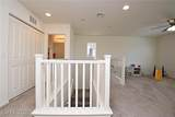 4844 Vista Sandia Way - Photo 5