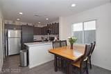 4844 Vista Sandia Way - Photo 6