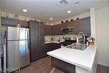 4844 Vista Sandia Way - Photo 7