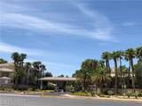 7163 Durango Drive - Photo 1
