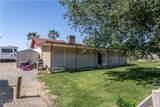 3630 Paiute Boulevard - Photo 10