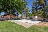 3630 Paiute Boulevard - Photo 4