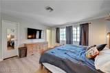 6745 Eldora Avenue - Photo 23