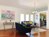 2809 Dorset Avenue - Photo 7
