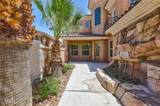 10702 Tapestry Winds Street - Photo 10