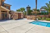 10702 Tapestry Winds Street - Photo 11