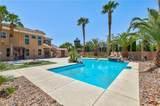 10702 Tapestry Winds Street - Photo 12
