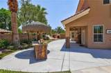 10702 Tapestry Winds Street - Photo 14