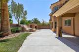 10702 Tapestry Winds Street - Photo 16