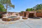 10702 Tapestry Winds Street - Photo 17