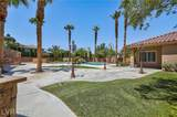10702 Tapestry Winds Street - Photo 19