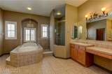 10702 Tapestry Winds Street - Photo 2