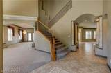 10702 Tapestry Winds Street - Photo 20