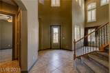10702 Tapestry Winds Street - Photo 21