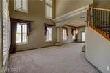 10702 Tapestry Winds Street - Photo 22