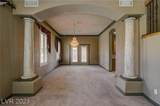 10702 Tapestry Winds Street - Photo 23