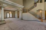 10702 Tapestry Winds Street - Photo 24