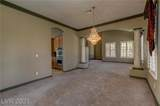 10702 Tapestry Winds Street - Photo 25