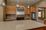 10702 Tapestry Winds Street - Photo 28