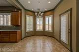 10702 Tapestry Winds Street - Photo 30