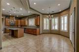 10702 Tapestry Winds Street - Photo 31