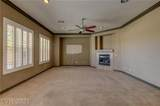 10702 Tapestry Winds Street - Photo 32