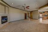 10702 Tapestry Winds Street - Photo 33