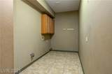 10702 Tapestry Winds Street - Photo 34