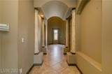 10702 Tapestry Winds Street - Photo 35