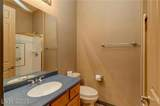 10702 Tapestry Winds Street - Photo 36