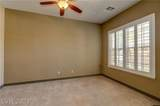 10702 Tapestry Winds Street - Photo 37