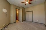 10702 Tapestry Winds Street - Photo 38