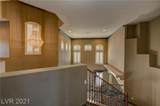 10702 Tapestry Winds Street - Photo 39