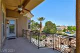 10702 Tapestry Winds Street - Photo 4