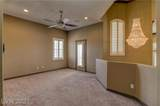 10702 Tapestry Winds Street - Photo 40