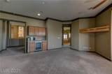 10702 Tapestry Winds Street - Photo 41